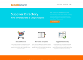 simplesource.com