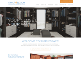 simplespace.ca
