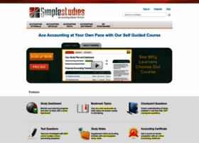 simplestudies.com