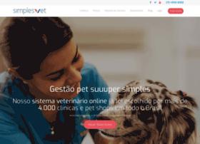 simplesvet.com.br