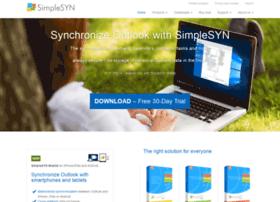 simplesyn.com