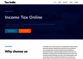 simpletaxindia.org