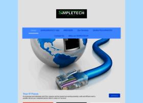 simpletech123.com