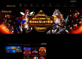 simplethingsrestaurant.com