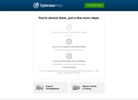 simpletrafficsolutions.com