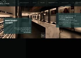 simplevision.ca