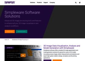 simpleware.com