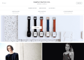 simplewatch.co
