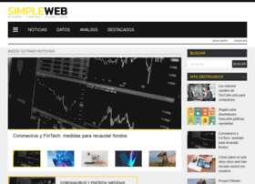simpleweb.cl