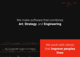 simpleweb.co.uk