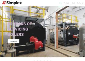 simplex.com.sg