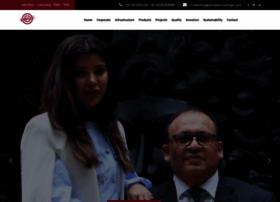 simplexcastings.com