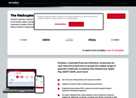 simplexcc.com