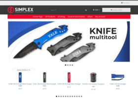 simplexpromo.com