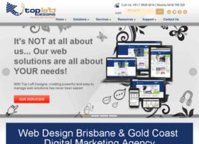 simpliciter.com.au