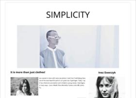 simplicity-dk.blogspot.dk