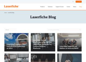 simplicity.laserfiche.com