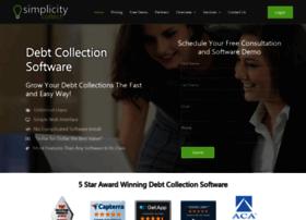 simplicitycollect.com