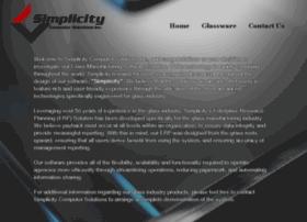 simplicitycs.com