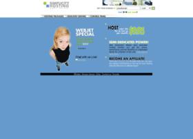 simplicityhosting.com