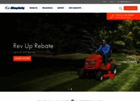 simplicitymfg.com