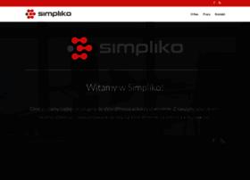 simpliko.pl