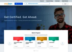 simplilearn.net