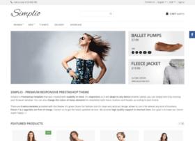 simplio16.premium-templates.eu