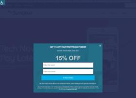 simpliolabs.com