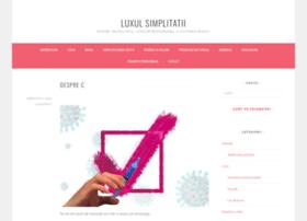simplitaly.wordpress.com