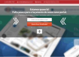 simplixrtc.com.br