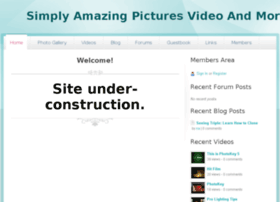 simply-amazing-pictures-video-and-more.webs.com