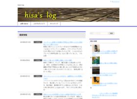 simply-assi.com