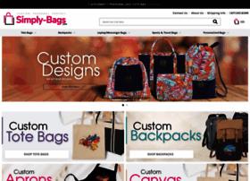 simply-bags.com