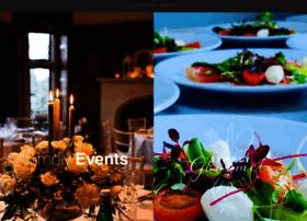 simply-events.com