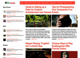 simply-fun-games.com