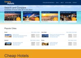 simply-hotels.com