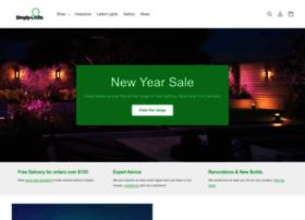 simply-leds.com.au