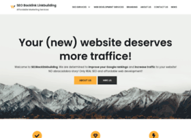 simply-link.com