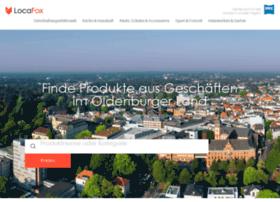 simply-local.nwzonline.de