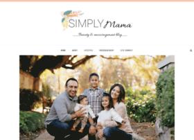 simply-mama.com