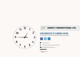 simply-promotions.com