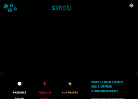simply-web.net