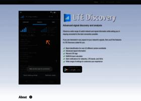 simplyadvanced.net
