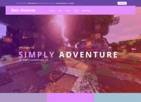simplyadventure.co