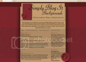 simplyblogitbackgrounds.blogspot.com
