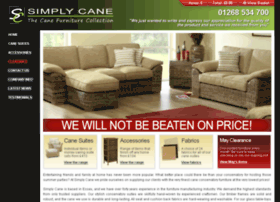 simplycane.co.uk