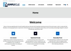 simplycle.com