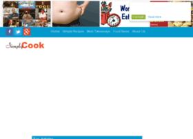 simplycook.org.uk