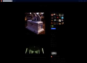 simplycryptic.blogspot.com